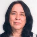 Dr. Donna L Doane