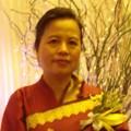 Ms. Theonakhet Saphakdy, Lao