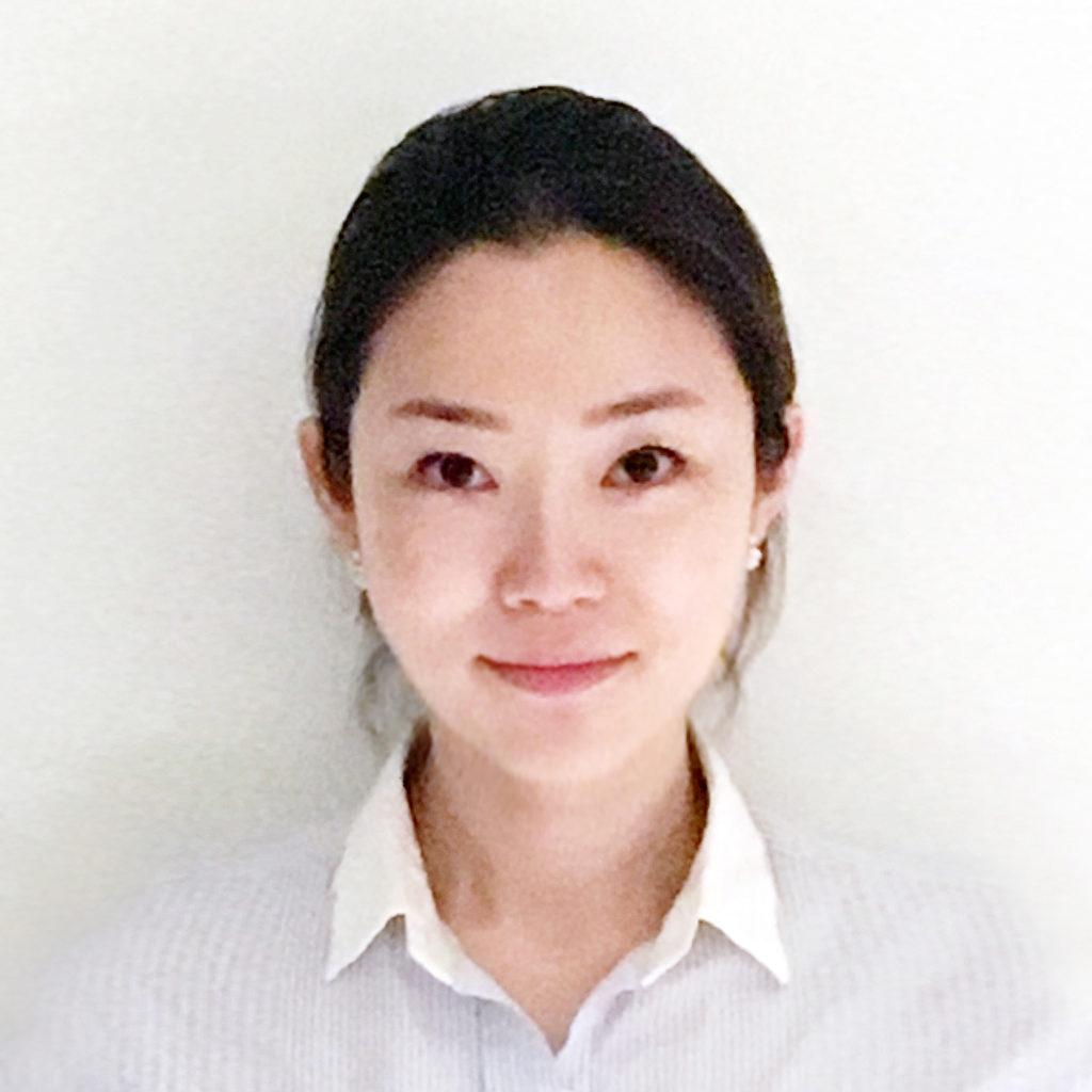 Dr. Sohee Minsun Kim