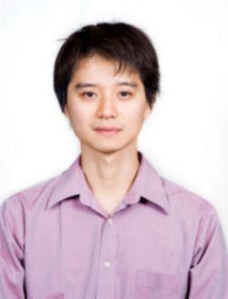 Dr. Takuji W. Tsusaka