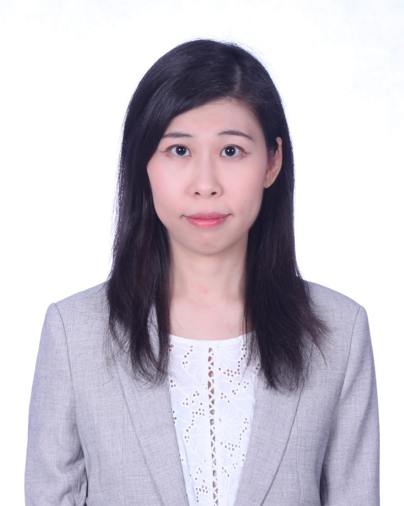 Dr. Wenchao Xue