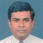 Prof. Rajapaksha K Leelananda, Sri Lanka