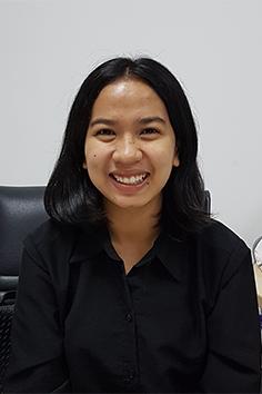 Ms. Tawanchai Setjantuek