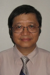 Dr. Hien Vu Duc