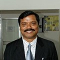 Mr. Bibhuti Bhusan Gadnayak, India