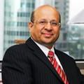 Dr. Bindu Nath Lohani, Nepa