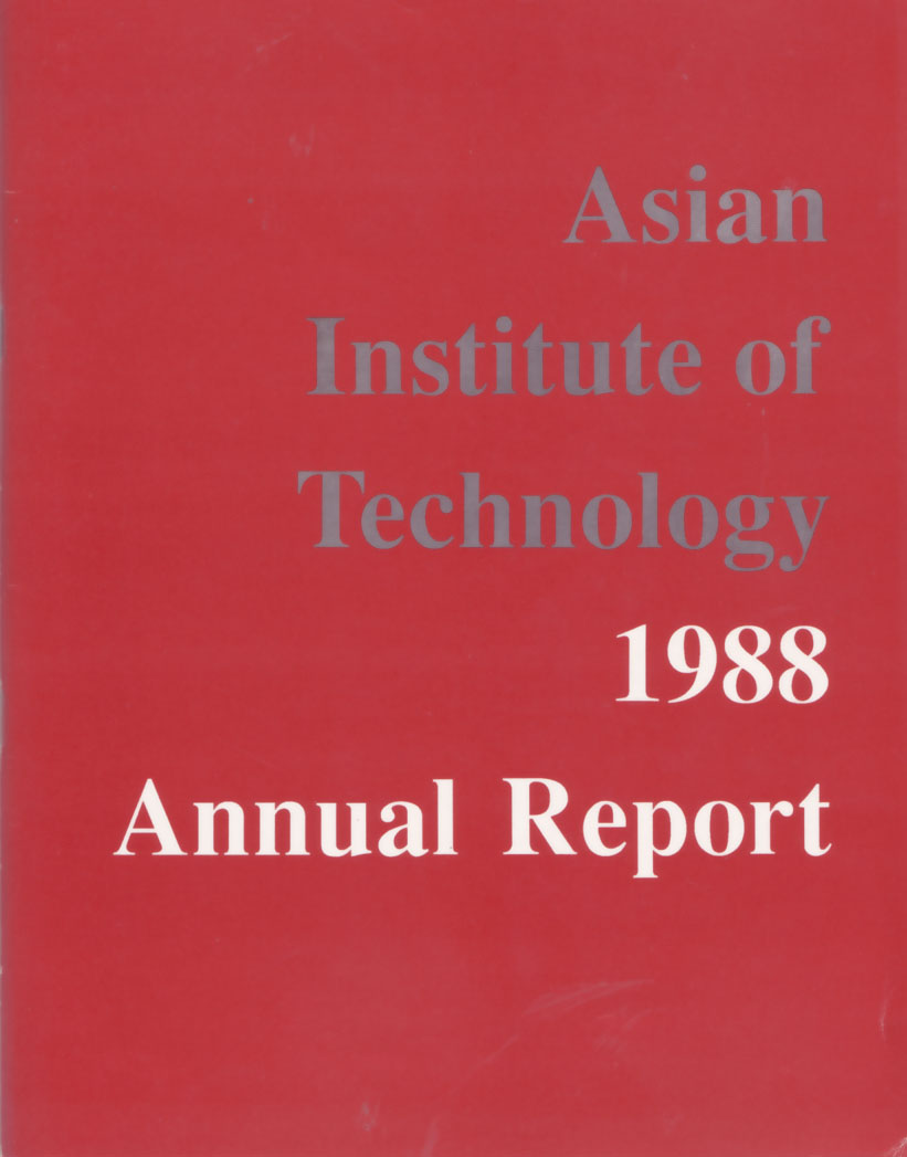 cover1988