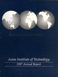 cover1997