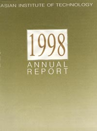 cover1998