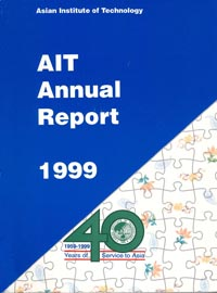 cover1999