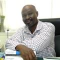 Dr. Haitham Abbas, Sudan