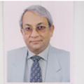 Mr. S.M. Imamul Huq, Bangladesh