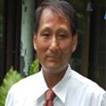 Mr. Karma Jimba, Bhutan