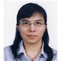 Dr. Le Thi Thu Huong, Vietnam