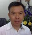 Mr. Thanakorn Khamtha