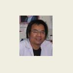 Mr. Ekkankun Krong- Atek