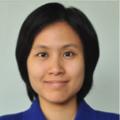 Ms. Nattakarn Noree, Thailand