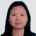 Ms. Phornsinee Thanara