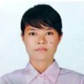 Ms. Pone Nyet Khaing, Mynamar