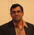 Dr. L.A.S. Ranjith Perera , Sri Lanka