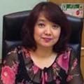 Dr. Rattima Mukda-anan, Thailand