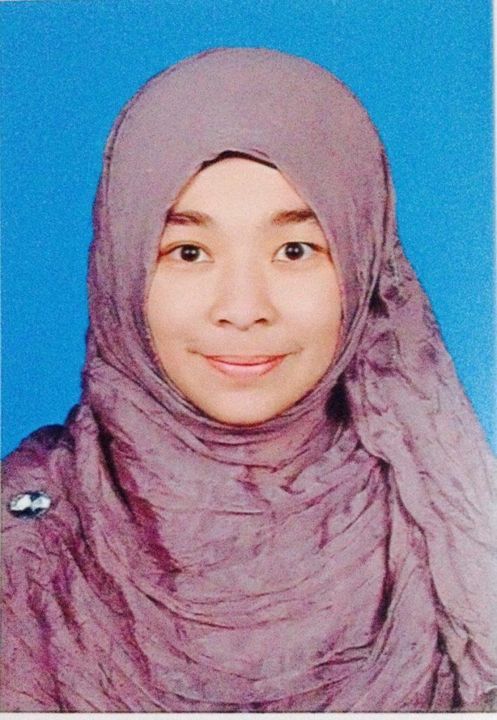 Ms. Rusan E-tae