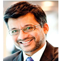 Dr. Saeed Zakiahmed J., India