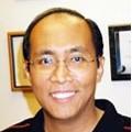 Dr. Soe Win Myint, Myanmar