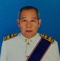 Dr. Somchai Baimoung, Thailand