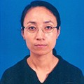 Ms. Suman Subba , Nepal