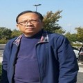 Dr. Suparb Treethanya, Thailand