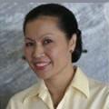 Ms. Sureert Anne Kochaon, QEP, Thailand