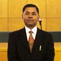 Mr. Tana Gautam, Nepal
