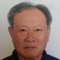 Mr. Taweechai Termkunanon, Thailand