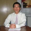 Mr. Tran Truong Han, Vietnam