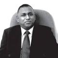 Mr. Wachchi Patabendege Ranjith Premalal De Silva, Sri Lanka