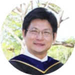 Dr. Vilas Nitivattananon