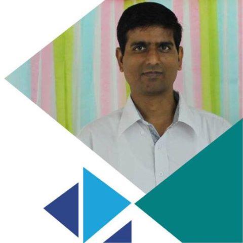 Dr. Jay Govind Singh