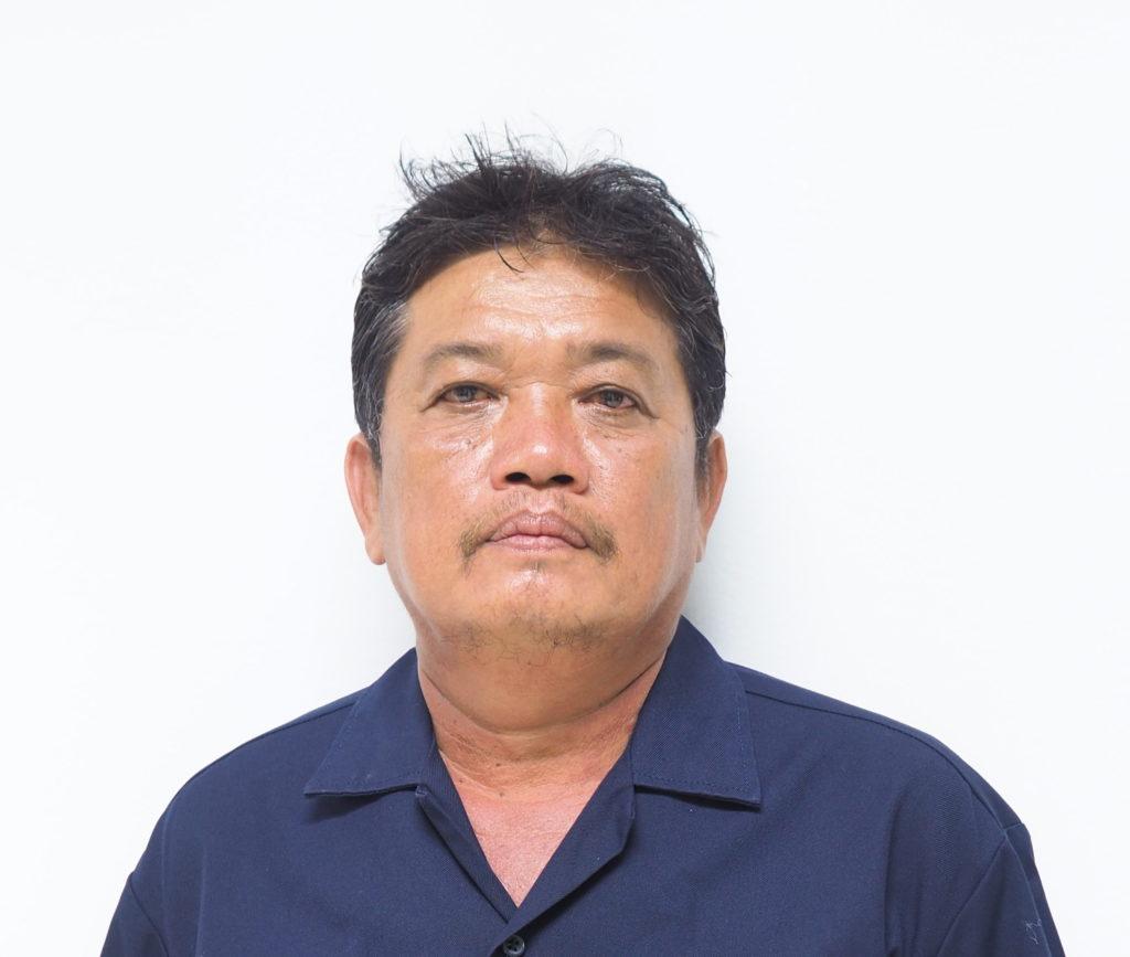 Mr. Prasit Tanachit