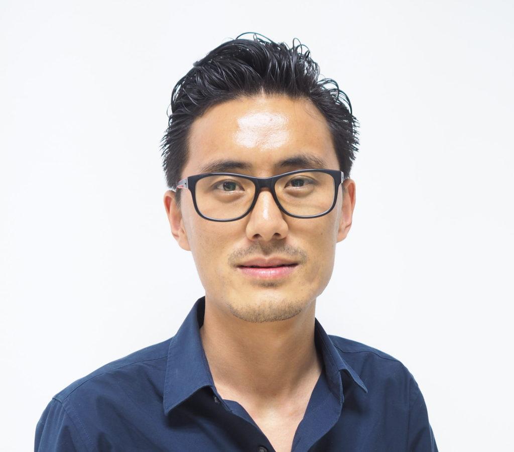Mr. Dorji Penjor