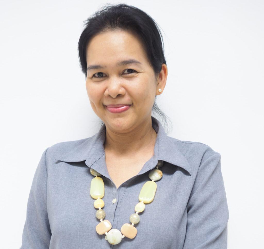 Ms. Wantana Sa-Adpan
