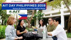 AIT Day Philippines