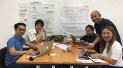 Biodiversity Hackathon 2019