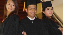 AIT's 131st Graduation