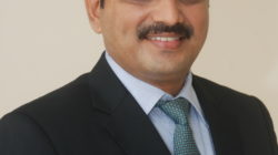Congratulation Dr. Krishna R. Salin for being elected the Director of World Aquaculture Society-Asia Pacific Chapter (WAS-APC)