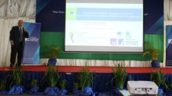 Revolution in Waste Management Sector: Technology Innovations in Solid Waste Management